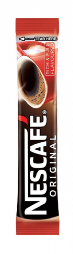Nescafe Coffee Sticks x 20